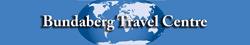 Bundaberg Travel Centre