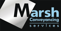 Marsh Conveyancing Services
