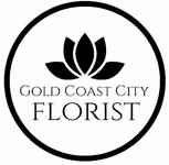 Gold Coast City Florist
