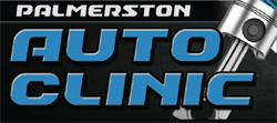 Palmerston Auto Clinic