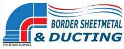 Border Sheetmetal & Ducting