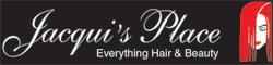 Jacqui's Place Everything Hair & Beauty