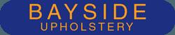 Bayside Upholstery