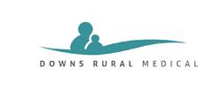 Downs Rural Medical
