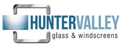 Hunter Valley Glass & Windscreens Pty Ltd