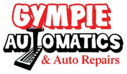 Gympie Automatics & Auto Repairs