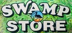 Swamp Store