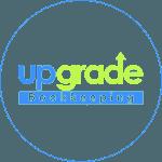 Upgrade Bookkeeping