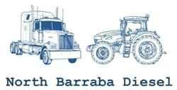 North Barraba Diesel