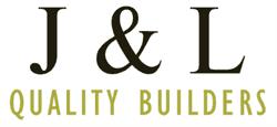 J & L Quality Builders