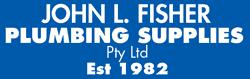 John L. Fisher Plumbing Supplies Pty Ltd