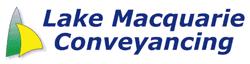 Lake Macquarie Conveyancing