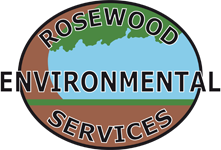Rosewood Environmental Services Pty Ltd