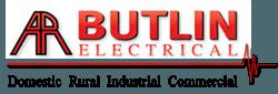 Butlin Electrical