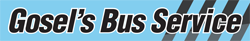 Gosel's Bus Service