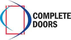 Complete Doors Pty Ltd