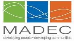 MADEC Ltd