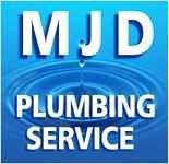 MJD PLUMBING SERVICE