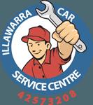 Illawarra Car Service Centre