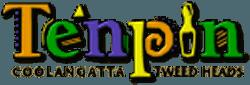 Coolangatta–Tweed Tenpin