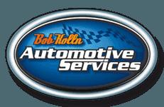 Bob Kolln Automotive Services