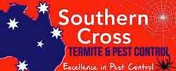 Southern Cross Termite & Pest Control