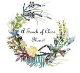 A Touch of Class Florist Atherton