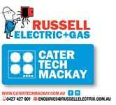 Russell Electric & Gas