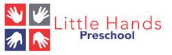 Little Hands Preschool