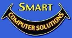Smart Phone & Computer Solutions