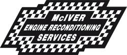 McIver Engine Reconditioning Services