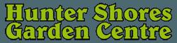 Hunter Shores Garden Centre