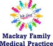 Mackay Family Medical Practice