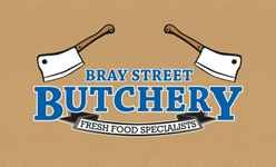 Bray Street Butchery