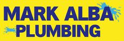 Mark Alba Plumbing