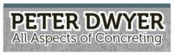 Pottsville Concretors