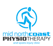 Mid North Coast Physiotherapy & Sports Injury Clinic