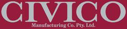 Civico Manufacturing Co Pty Ltd