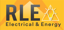 Reg Latter Electrical