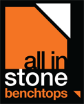 All in Stone Benchtops