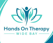 Hands on Therapy Wide Bay