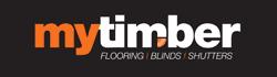 My Timber Flooring Blinds & Shutters