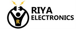 Riya Electronics