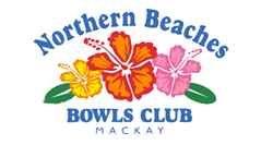 Mackay Northern Beaches Bowls Club