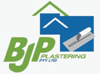 BJP Plastering Pty Ltd