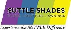 Suttle Shades Luxaflex®