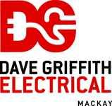 Dave Griffith Electrical Mackay