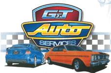 G & T Auto Services