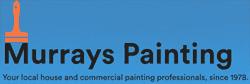 Murrays Painting