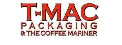TMAC Packaging & The Coffee Mariner